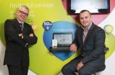 UPC opens its first 'customer experience centre'