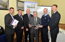 Console plans to open suicide resource centre in Kerry