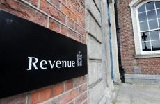 Revenue seizes €52,760 in cash at Dublin airport