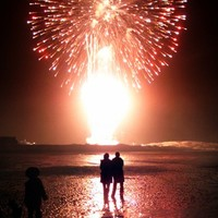 New Year's Eve in Dublin? Yes please, says Lonely Planet