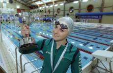 Talent pool: Sycerika McMahon takes 5 titles at national championships