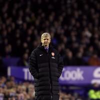 Wenger highlights make-or-break fixtures