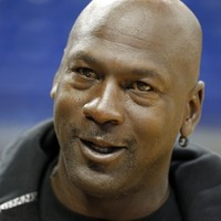 Michael Jordan explains what happened when he was banned from a golf course