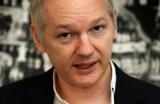 Assange defends WikiLeaks two years after 'cablegate'