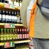 """Government failure to tackle alcohol abuse had """"devastating"""" impact on society - health specialist"""