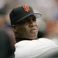 Bonds, Clemens likely miss out on Baseball's Hall of Fame