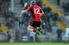 GAA: Oulart the Ballagh reach Leinster last 8 at Ballyhale's expense