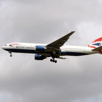 BA flight makes precautionary landing at Shannon Airport