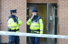 Gardaí in Dublin continue to question two teens over fatal stabbing