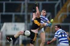 As it happened: Castlehaven v Dr Crokes, Munster Club SFC Final