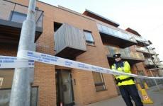 Third arrest in fatal Rialto stabbing
