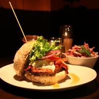 HSE warns Dublin restaurant over serving rare burgers