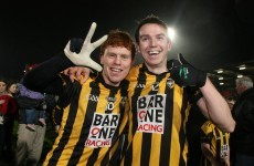 Crossmaglen defeat Kilcoo to lift Ulster title