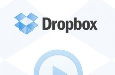 Dropbox to open office in Dublin