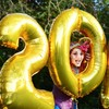 Drumroll please: And the headliners for Dublin's New Year's Eve festival are...