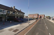 Gardaí investigating serious stabbing in Dublin