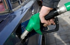 Rise in number of motorists using wrong fuel, says AA