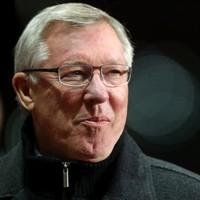 Fergie: Mourinho could be my successor