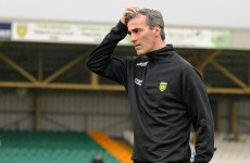 Soccer move an 'easy' one for Celtic fan McGuinness