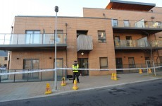 Gardaí arrest fourth person over fatal Rialto stabbing