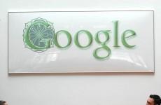 Google's Irish operation may be examined by UK tax investigation