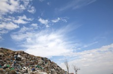 """Nuisance"" landfill odours lead to prosecution"