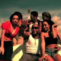 VIDEO: 50 songs of 2012 in one mash-up