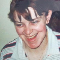 Missing woman Sandra Collins disappeared 12 years ago today