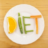 9 dieting gimmicks you should stop wasting money on