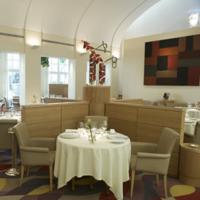 No new Michelin stars for Irish restaurants