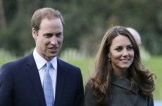 Poll: Are you interested in William and Kate's royal baby?