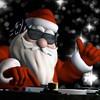 LISTEN: Amazing hip-hop Christmas anthem by Irish kids