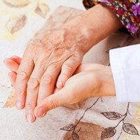Readers' panel: Full-time carer