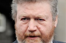 """Reilly: Government """"will act"""" on Expert Group abortion report"""