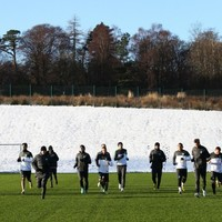 UEFA Champions League Group G preview: Celtic, Benfica vie for survival