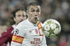 UEFA Champions League Group H preview: Tight tussle for second