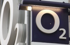 O2 admits to loss of tape which could have customers' personal data
