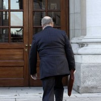 Budget 2013: the main points from today's announcements