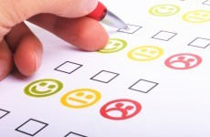 Poll: How do you feel after Budget 2013?