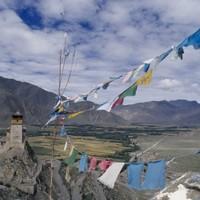 Irish Tibetan community plans protest march to Chinese Embassy