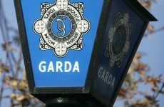 Gardaí arrest four people after search in Clare