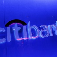 Citigroup to cut 11,000 jobs and scale back global operations