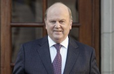 Noonan: Charitable donations to be subject to 'simplified' tax relief regime