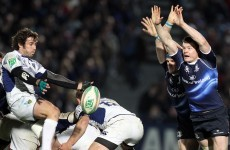 VIDEO: Previously on the epic drama that is Clermont v Leinster