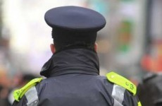 Man held staff at knifepoint in Offaly robbery