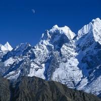 Nepal woman aged 105 finally granted citizenship