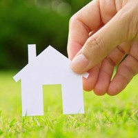 Mortgage interest relief to end - but first time buyers exempt from property tax until 2016