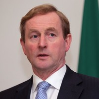 "Taoiseach: Property tax is ""both progressive and fair"""