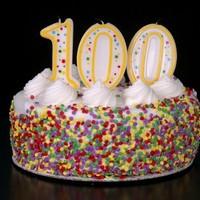 Centenarian Bounty under threat after Budget 2013