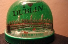 8 things not to buy on 'Up to Dublin' shopping day